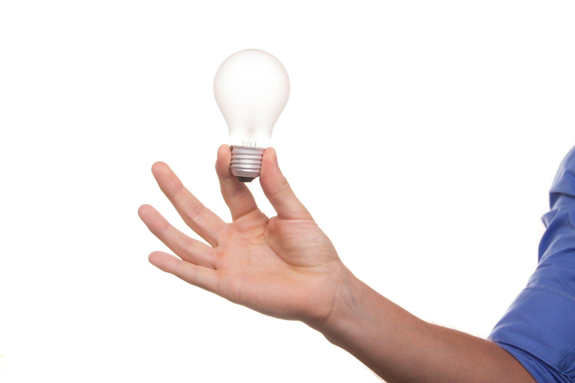 lamp 432249_1920