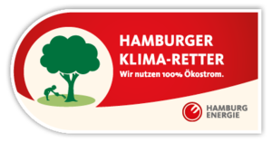 Energieberatung Hamburg INFENSA