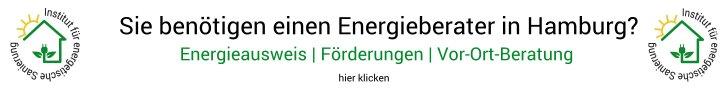 INFENSA Energieberatung Förderung Fördermittel Energetische Sanierung