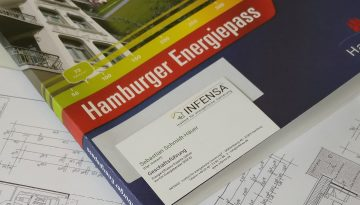 Hamburger_Energiepass_INFENSA (1)