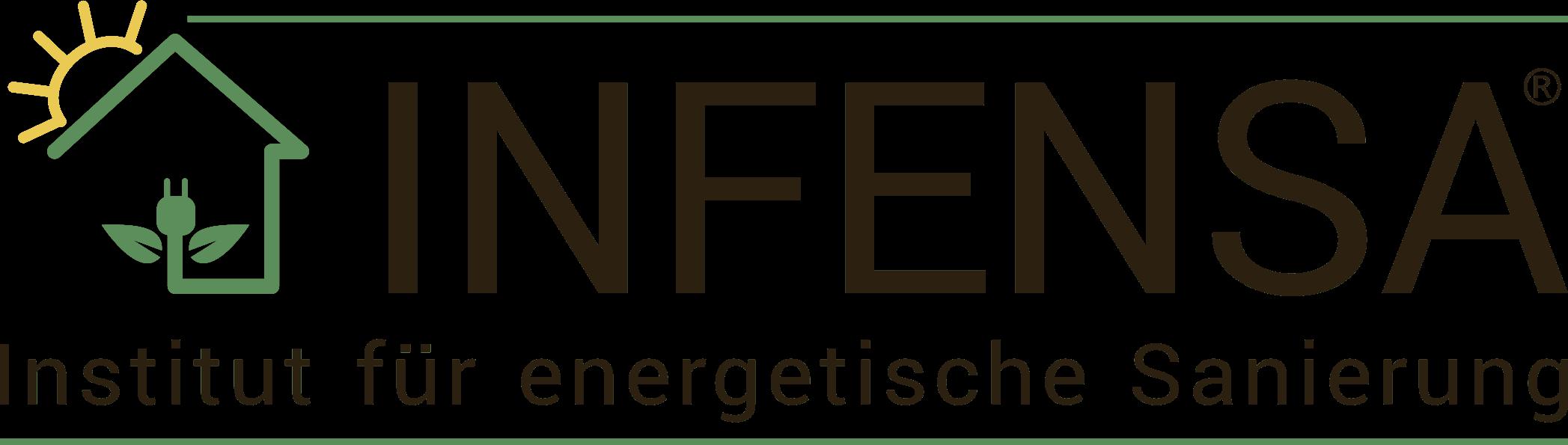 INFENSA Institut für energetische Sanierung