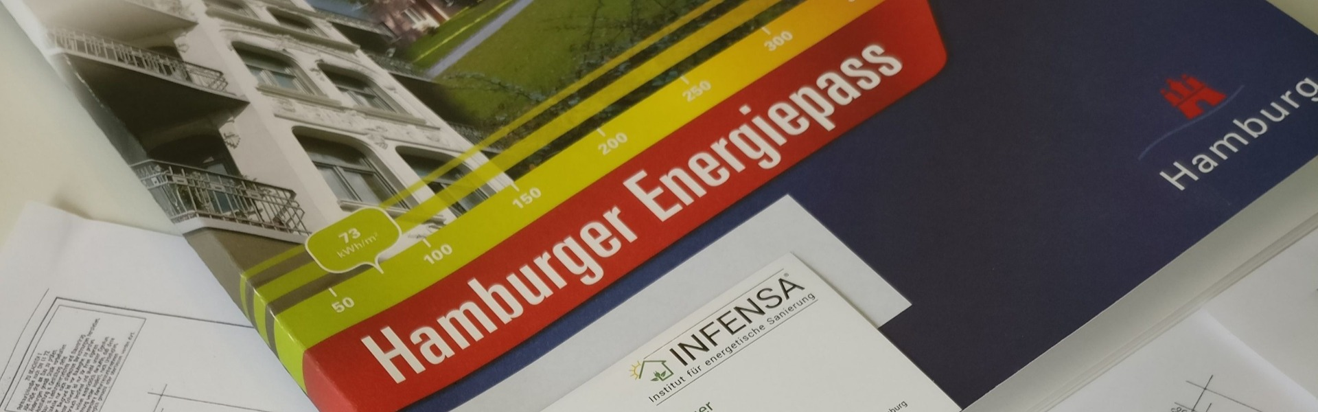 Hamburger_Energiepass_INFENSA (2)