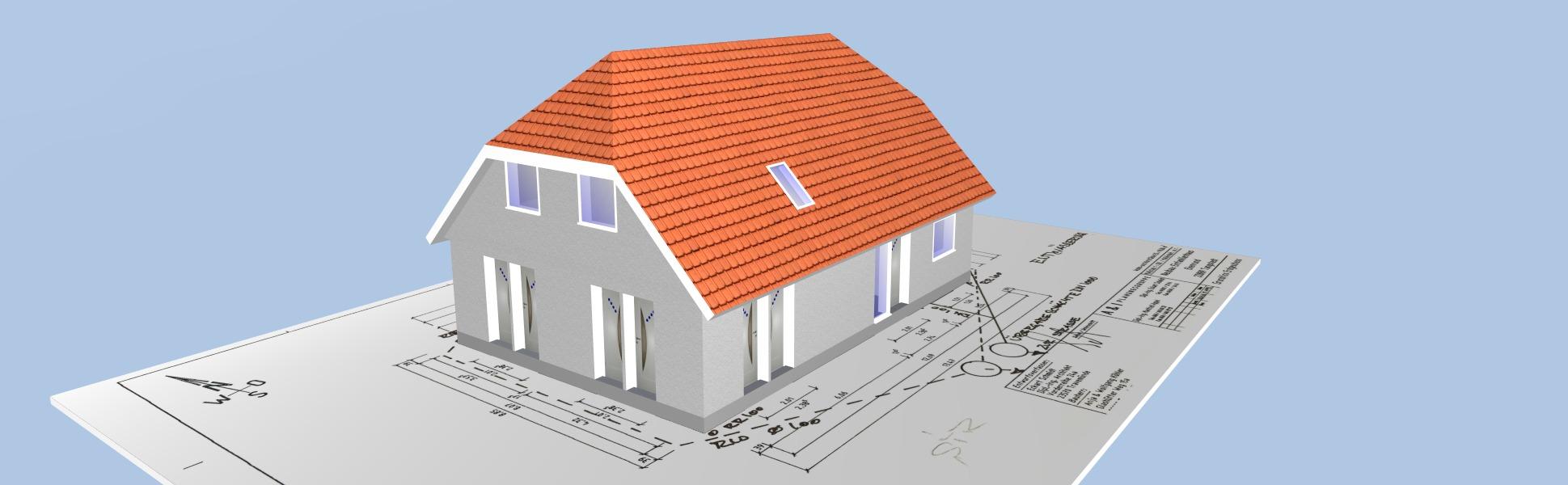 INFENSA-Energieberatung-CAD