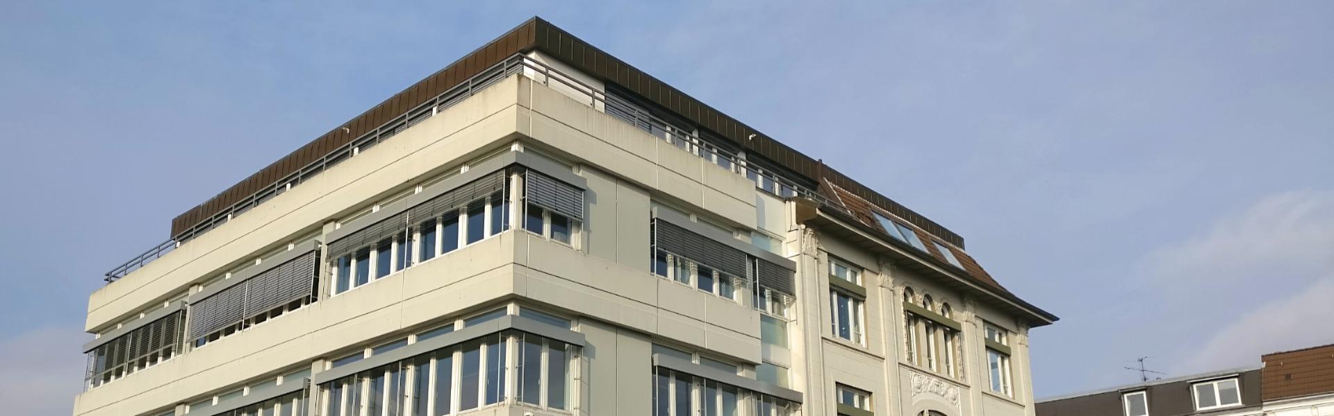 INFENSA-das-Institut
