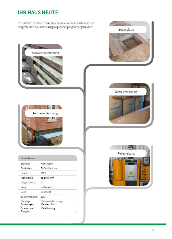 INFENSA-individueller-Sanierungsfahrplan